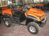 650cc Utility Vehicle with EEC&EPA certificate,650cc UTV