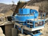 Sand Making Plant (Sand Production Line)