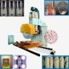 DZQ-1600 stone cutting machine&stone machine