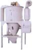 mix dryer