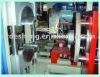 U-PVC Automatic Socketing/Expanding Machine