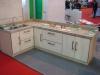 thin slab for countertop,thin stone countertop,countertop renovation