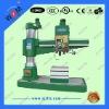 Radial Drilling Machine - Z3050X16/2