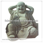 stone carving stone carving art sculpture