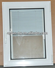 BLIND INSIDE WINDOW, BLIND INSIDE DOUBLE GLASS WINDOW, BLIND INSIDE DOUBLE GLAZING WINDOW