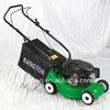 118cc Petrol Mower Garden Tools (KTG-GLM1416-118P-670)