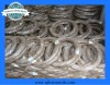 binding wire with good quality (factory)