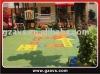 ( rubber mat)Safety matting