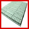 Turf protection flooring (TOP QUALITY,COOL PRICE)
