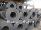 annealed cold rolled SC-009 Steel pipe