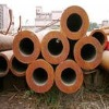 16Mn alloy seamless steel pipe