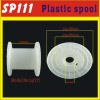 all kinds of plastic spool