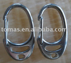 snap hook (TMS-SH019)/hook/bag hook