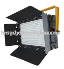 good quanlity and best price popular LED light fixture