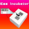 ND 123 chicken incubator,chicken egg incubator,incubator for chicken,chicken incubators for poultry
