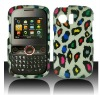2011 new style designs cell phone cases for HUAWEI M615