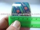 high stickiness of bopp scotch adhesive packing tape