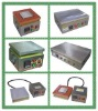 Preheating platform BGA Heating platform BGA Reball Heater for Soldering and Unsoldering used Chips