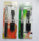 EU market most popular ego t with colorful CE5 ecigarette