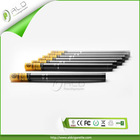 150-800 Puffs Mod One-time Use Electronic Cigarette