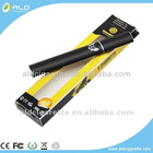 New products for 2013 disposable electronic cigarete