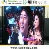 Indoor SMD 6mm LED Rental Screen