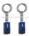 usb flash disk/usb flash drive keychain/novelty usb flash diskGF HZB-006
