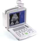 Portable Ultrasound Scanner----CE Approved