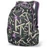 Back-To -School\ School Bag\Book Bag