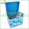 collect non woven box