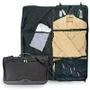 Lightweight Expandable Garment Bag