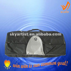 fashionable and durable keyboard bag