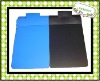 PP File folder Document Folder