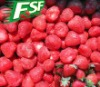 Hot selling IQF strawberry