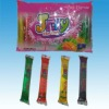 25g Hot Dog Jelly candy
