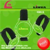 fashion watchband/velcro watch strap/wristband
