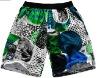 2012 fashion men's swimming trunks,swimsuit, men's swimwear