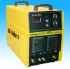 WS-400 DC Inverter TIG Welding Machine