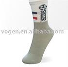 new design sport socks