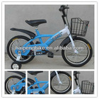 hot selling new style children bicycle with good quality