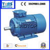 Hot Sales Y2 Electric Motor