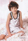 childrens pajamas wholesale