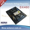 Sell Generator parts AVR SX460 for Automatic voltage regulator
