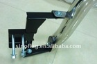 BRACKET USE FOR TOYOTA HILUX VIGO 2012