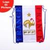 France soccer team backpack