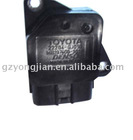 22204-0J010=MB197400-3010) AIR FLOW METER FOR TOYOTA
