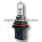 9004 Halogen Bulb 12V 65W
