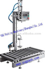YGF-BW/200 Weighing Filling Machine (Big Barrel Filling Machine)