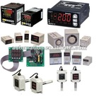 TZ4M-14R AUTONICS temperature controller TZ4M dual PID temperature controller suppliers