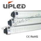 led tube t8 8ft led tube light